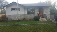 2521 Sequoit Rd Waukegan IL, 60087