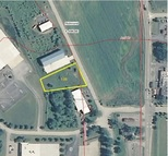 Lot#13 Commercial Avenue Richmond IL, 60071