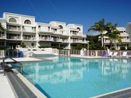 799 W Ocean Drive Unit 102 Key Colony Beach FL, 33051
