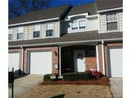 306 Valley Brook Ln  Se 306 Concord NC, 28025