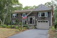 34 Green Pond Rd East Falmouth MA, 02536