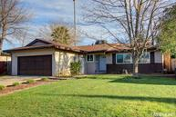 10828 Alandale Way Rancho Cordova CA, 95670