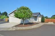 1239 46th Ct Sweet Home OR, 97386
