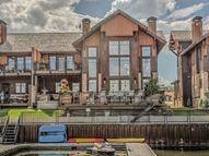 5335 Harbor Lane Helena MT, 59602
