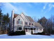 17 Shattigee Road Chester NH, 03036