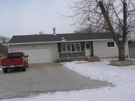 405 Elm Blue Hill NE, 68930