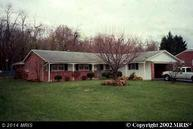 20629 Emerald Drive Hagerstown MD, 21742