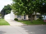 1014 1st Street Northwest Hampton IA, 50441