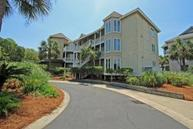 302 E Port O' Call 302 E Isle Of Palms SC, 29451
