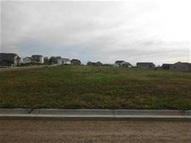 Lot 58  Comfortcove St Orfordville WI, 53576