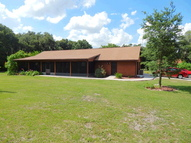 4224 Cr 567 Center Hill FL, 33514