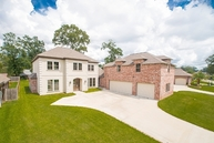 15831 Woodland Trails Ave. Baton Rouge LA, 70817