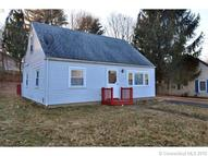 28 Ruth Rd New Britain CT, 06053
