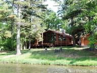 5998 Pinestead Drive Akeley MN, 56433
