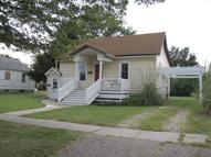 104 South Maple St Russell KS, 67665