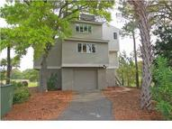 3 Marsh Island Isle Of Palms SC, 29451