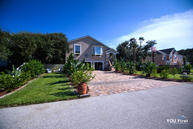 305 10th St Saint Augustine FL, 32084