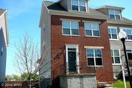 5403 Parkside Place Baltimore MD, 21206
