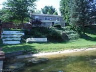 4419 W Lakeview Grant MI, 49327