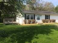 35668 North Louise Place Ingleside IL, 60041