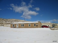 1729 Cr 27a Cotopaxi CO, 81223