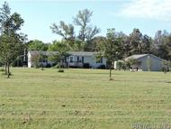 401 East Chestnut Street Percy IL, 62272