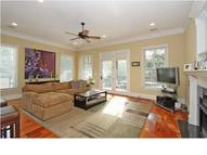 1008 Ashley Avenue Folly Beach SC, 29439