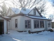 619 Se 1st St Madison SD, 57042