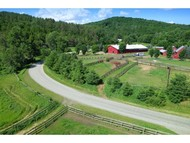 147 Churchill Road Brownsville VT, 05037