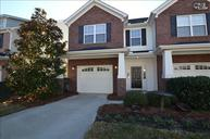 7 Braiden Manor Road Columbia SC, 29209