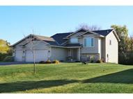 1206 81st Court N Brooklyn Park MN, 55444