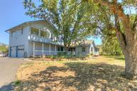 3443 Highway 66 Ashland OR, 97520
