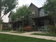 1400 Burns Street #14 Missoula MT, 59802