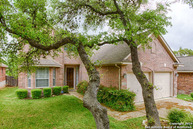 1922 Simpson Trail San Antonio TX, 78251