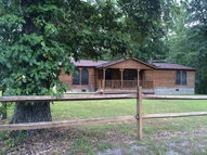 122 Mill Lane Cookeville TN, 38506