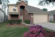 54 Thicket Grove Pl Conroe TX, 77385