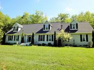 1059 Route 43 -- Stephentown NY, 12168