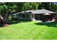 14815 Se River Forest Dr Milwaukie OR, 97267