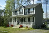 12101 Red Pine Road Ruther Glen VA, 22546