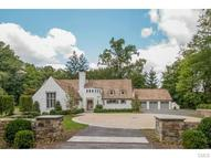 83 Gerrish Lane New Canaan CT, 06840