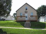 411 South Gertrude Burlington IA, 52601
