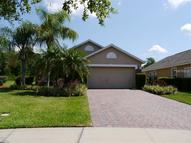 10717 Mottram Point Orlando FL, 32832