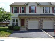 149 Royer Dr Collegeville PA, 19426