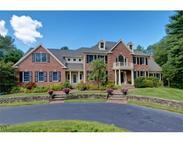 7 Witherbee Ln Southborough MA, 01772