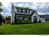 264 Planters Creek Road Fletcher NC, 28732