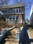 43-16 249th Little Neck NY, 11363