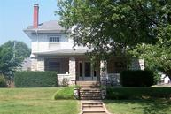 317 North Forest Avenue Chanute KS, 66720