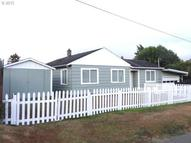 314 Merchant St Coos Bay OR, 97420