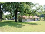1028 Utica South West City MO, 64863