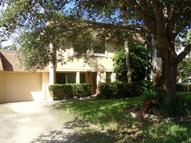 8479 17th Way N 6c Saint Petersburg FL, 33702
